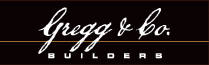 Gregg & Co. Custom Luxury Home Builders